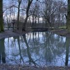 Berlin - Tierpark