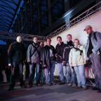 Penum-Usertreffen 20.10.2007 - Berlin - Festival of Lights